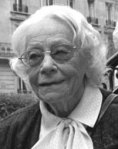Бер-Сижель, Елизабет