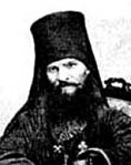 Бухарев, Александр Матвеевич (быв. архим. Феодор)