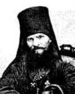 bukharev2