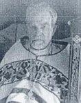 о. Липеровский, Лев Николаевич