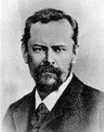 Трубецкой, Сергей Николаевич
