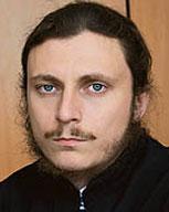 О. Димитрий (Першин)
