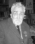 Буевский, Алексей Сергеевич