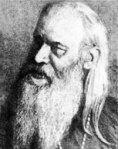 Антонин Грановский