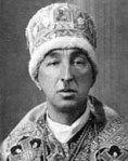 Введенский, Александр Иванович
