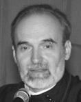 о. Зелинский, Владимир Корнелиевич
