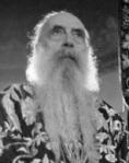 Патриарх Афинагор I