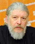 о. Уминский, Алексей Анатольевич