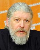 о. Уминский, Алексий