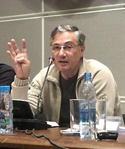 Борис Фаликов