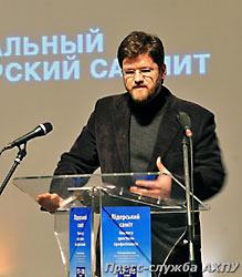 О. Иоанн Диденко