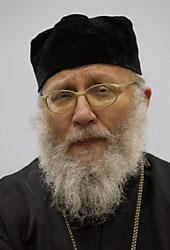 Епископ Серафим (Сигрист)