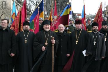 01.denzahysnyka-2012
