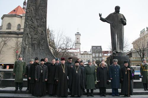 06.denzahysnyka-2012