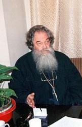 О. Николай Озолин
