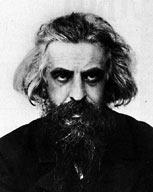 Соловьев, Владимир Сергеевич