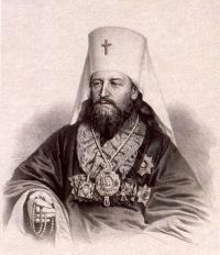 Митр. Иосиф (Семашко)
