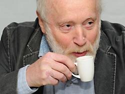 Юрий Норштейн