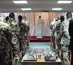 military_chapel