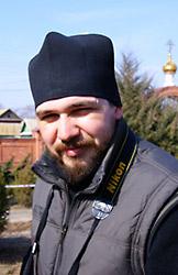 о. Антоний (Азизов)