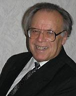 Дулуман, Евграф Каленьевич