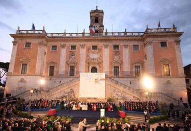 Cerimonia_Finale_del_Meeting_Il_Coraggio_della_Speranza_4