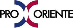 Униатский фонд Pro Oriente