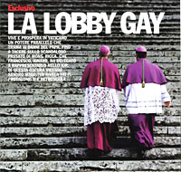 lobby-gay-vaticano