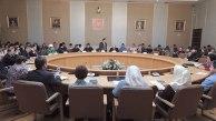 Межконфессиональный и межкультурный диалог в Оренбурге.