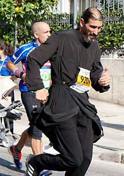runner02