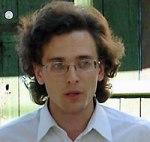 о. Святослав Семак.
