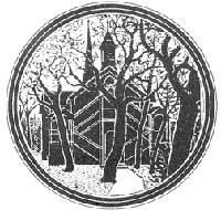 Парижский богословский институт