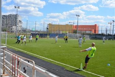 futball201401