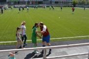 futball201402