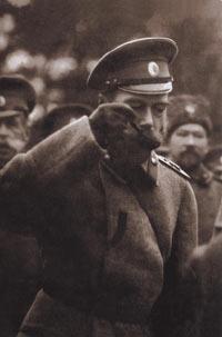 st_tsar01