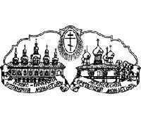 sretenskoe_logo
