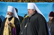 ukrainstvo02