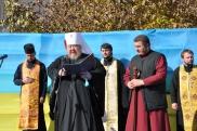 ukrainstvo03