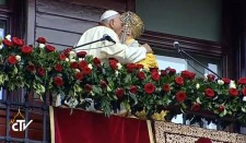 pope_istanbul11