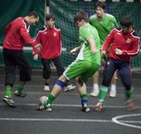 islam_futbol