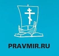 izd_Pravmir